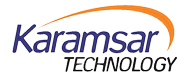 Karamsar Technology